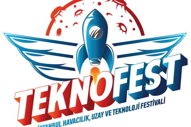 teknofest-logo
