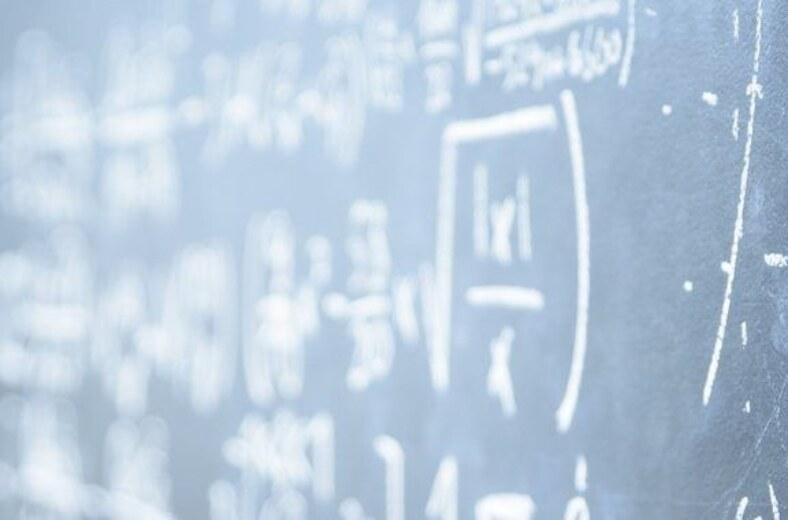 Matematik Dersinde Başarılı Olmak İçin Yapılması Gerekenler
