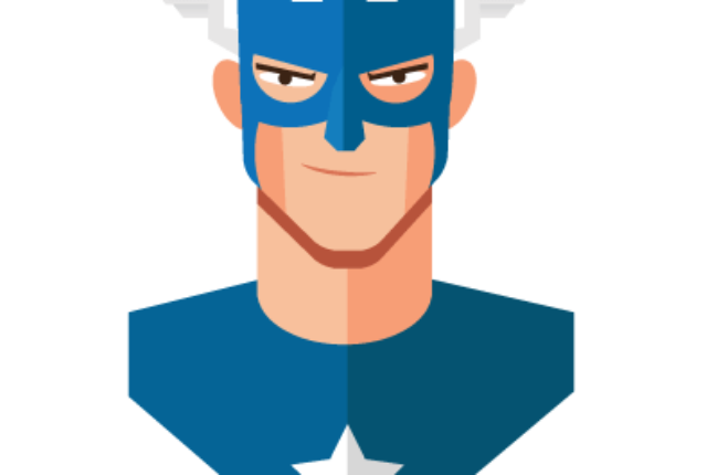 seooo-avatar2