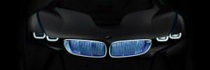 BMW – ARIZA – OTOMOTİV – MOTOR MEKANİK