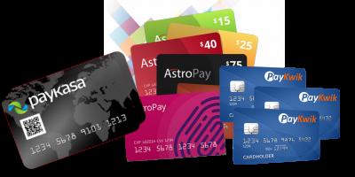 Resmikartsatis.com | Paykasa Astropay Paykwik Satış ve Bozdurma