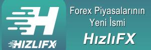 HızlıFX'te Hangi Yatırım İşlemleri Yapılır?