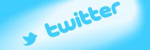 Twitterdan Kullanıcılarına Müjde. Beklenen Özellik geldi!