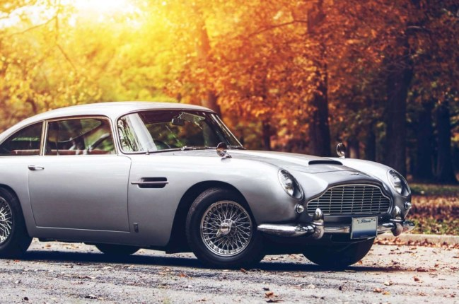 vintage_car_hd-wallpaper-3840×1440-1