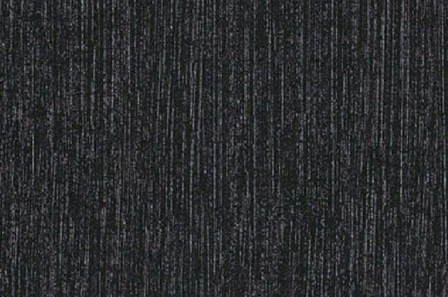 wp3175101