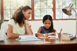 Üniversiteye Hazırlık Sürecinde Ebeveyn-Çocuk İlişkisi