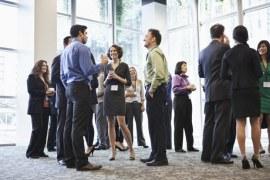 Başarılı Olmak İsteyenlerin Kendilerine Sorması Gereken Elzem Sorular
