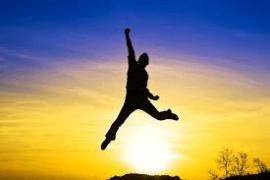 Sınav Öncesi Rahatlama Egzersizleri