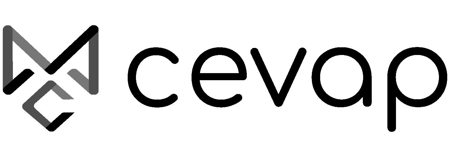 Cevap.app Logo