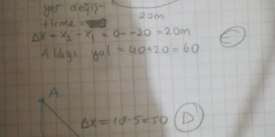 Fizikk