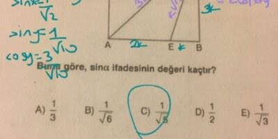 12 trigonometri
