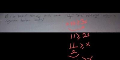 Matematikb