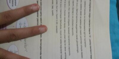 Ödevim doğrumu 7.Sınıf