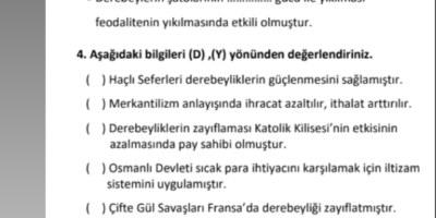 TARİH ACİLL