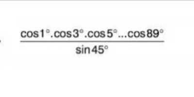 Cevap 2^-44