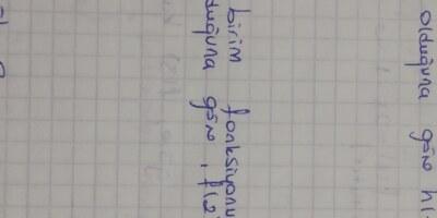 10.sınıf fonksiyonlar