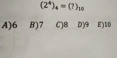 Nasıl çözerim?