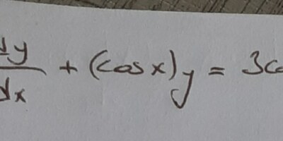 Matematik integral